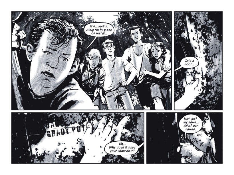 the-bunker-page-4-or-5