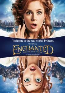 Enchanted-2007