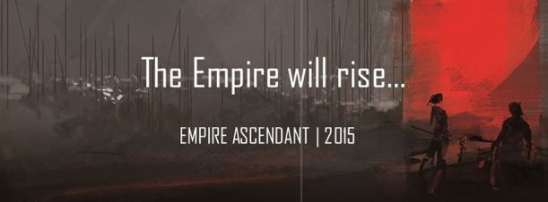 Empire Ascendant