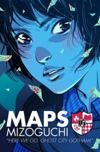 gotham-academy-maps